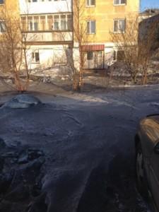 coal_dust2