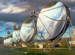 concentrated-solar-power-tracking-system_etwdB_69[1]