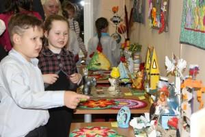 exhibition_kids[1]