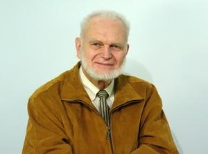Алексей Яблоков, эколог, профессор, советник и член-корреспондент Ран.