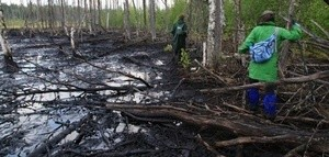 ingressimage_Yugra%20oilspill[1]