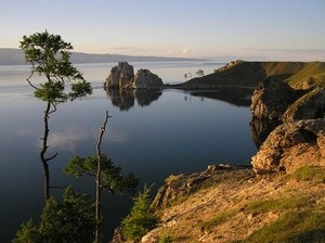 ingressimage_baikal-5.[1]