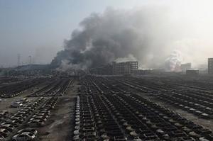 ingressimage_explosion_China[1]