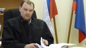 Aleksandr Gvozdetskiy