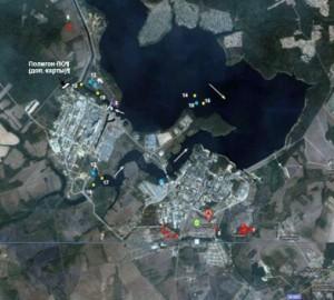 map-14.
