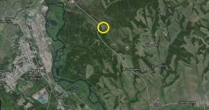 map_Rosrao_irkutsk[1]