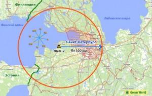 map_zm[1]