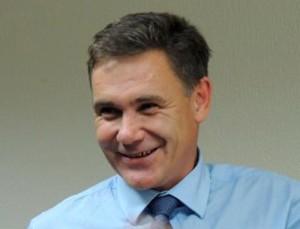 Vitishko Evgeniy