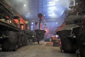 smelting_plant