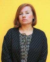 Nina Lesikhina