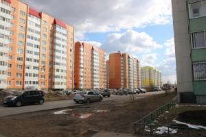 Vsevolozhsk
