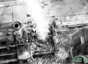 Chernobyl_Disaster_