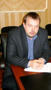 Aleksey Trutnev