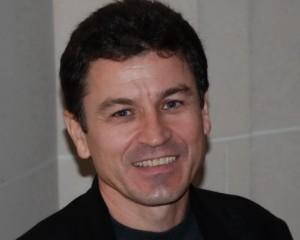 Grigoriy Pasko