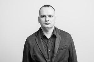 Pavel Moisev