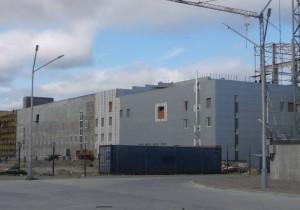 saida_nuclear_waste_management_facility