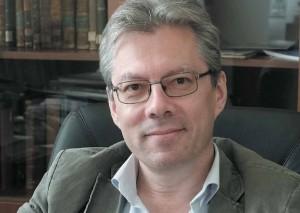 Владимир Катцов.