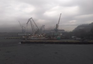 Coal_in_port_of_Nakhodka