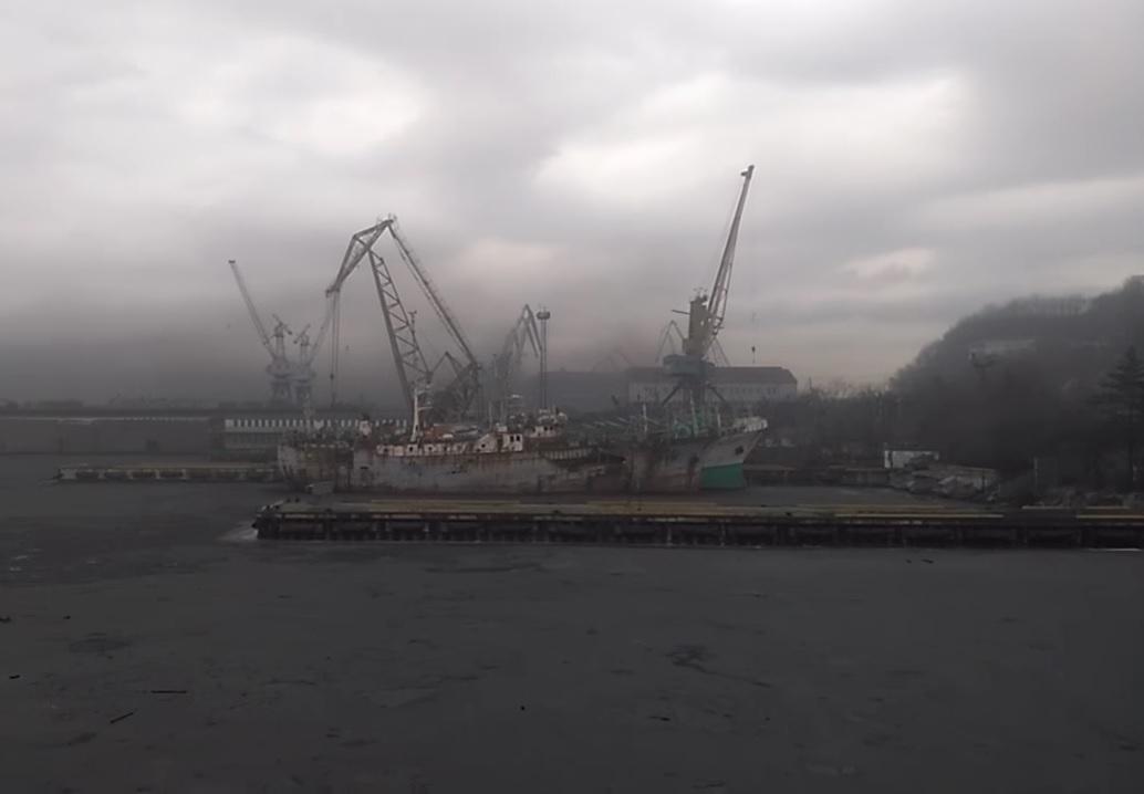 Путин: НДС наавиаперевозки вКалининград— обнулить
