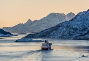 arctic_voyage