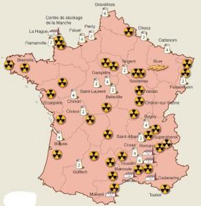 france-nukes