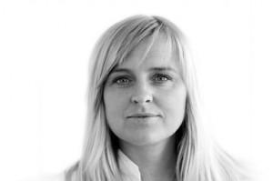 Ingrid-Kristensen-Hauge-sorthvitt