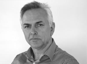 Jan-Kjetil-Paulsen