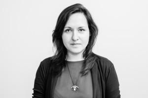 Ekaterina Kate Blokova