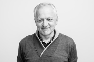 Oleg Vasilevich