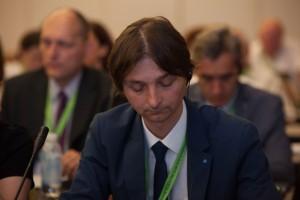 Mr.-Andriy-ANDRUSEVYCH--European-ECO-Forum