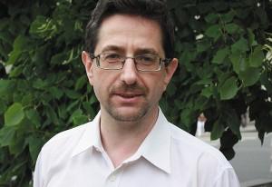 Александр Карпов, директор Центра экспертиз ЭКОМ.