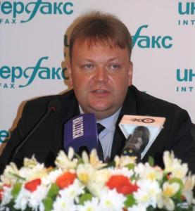 Aleksandr Kuchaev