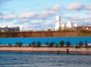 Giph Petersburg