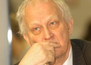 Yuriy Vdovin