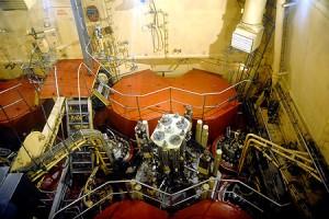 icebreaker_reactor_compartment