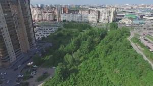 Savushkina 112