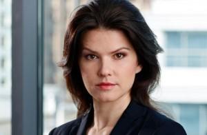 Elena Bezdenezhnykh