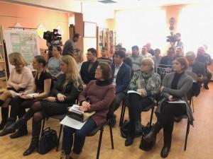Lavna_hearings
