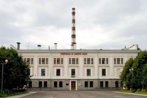 Pervaya-AES-v-SSSR-v-Obninske