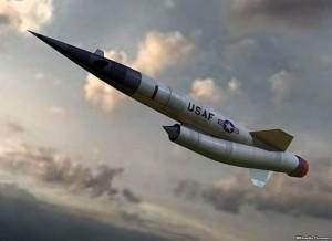 USAF-Pluto_Wiki2