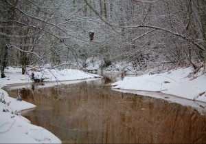 zima-18-reka
