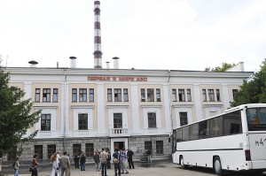 800px-RIAN_archive_409173_World's_first_nuclear_power_plant_in_Obninsk