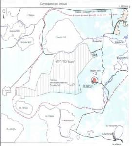 1-30 map