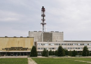 Ignalina_Nuclear_Power_Plant_Lithuania_two_towers(1)