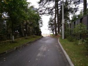 Kronshtadskaya-8
