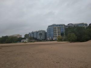 apart-oteli_Repino