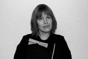 Marina Erimmetova