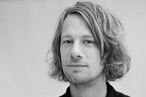 Martin Sveinssønn Melvær