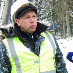 Fedor Stulov Kurgalskiy Nordstream