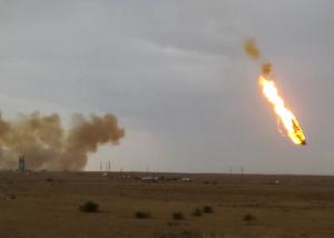 katastrofa-rakiety-proton-m-02.07.2013-3-900x480